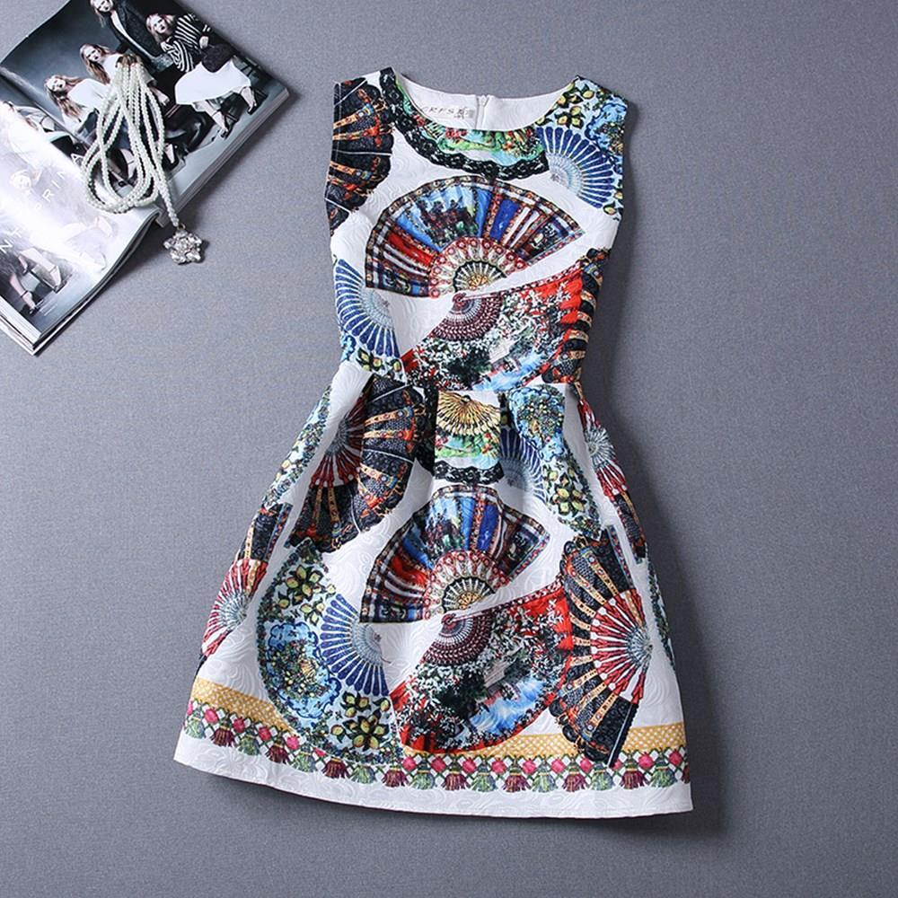 Cute Clothes For Women Cheap