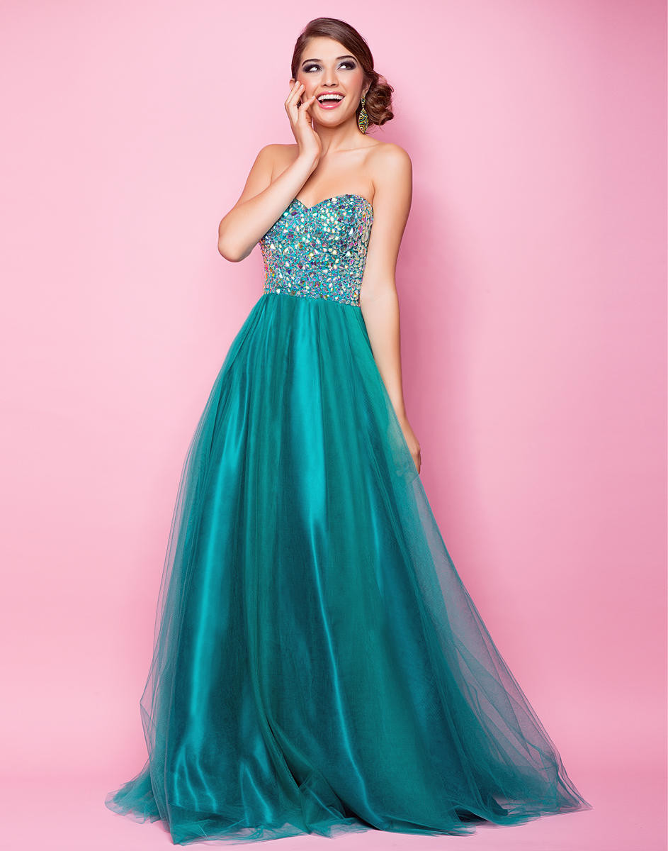 Plus Size Prom Dresses - Page 99 of 509 - Short Prom Dresses Boohoo