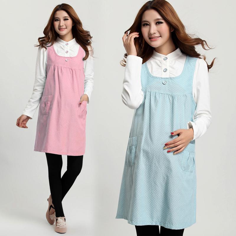 Платье для беременных 901# gametrix kw 901