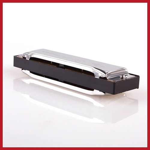 fancy fancy chinafactory New High Quality Silver Child Kids Swan Metal 10 Holes Key Of C Harmonica wholesale amazing amazing(China (Mainland))