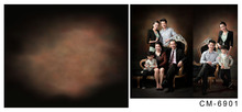 New Backdrops For Famliy Backgrounds Photo Studio Photography Backdrops Photography Fotografia
