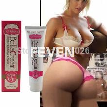 powerful Pueraria must up breast enlargement cream 100g, breast enlarge oil beauty Butt Breast Enhancement Bella Cream