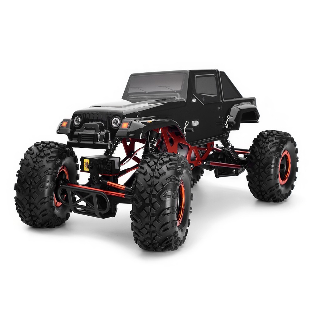 remote control cars off road electric with 32673873378 on 10 Badass Ready To Race Rc Cars That Are For Big Kids Only furthermore 32673873378 in addition Lamborghini Wallpapers In Hd That Are As Awesome As Lamborghini Itself together with Rc Ford Fiesta St Rally Traxxas 110 Scale also Tamiya The Hor  Model.