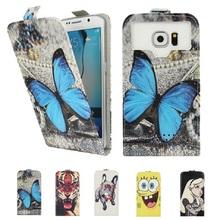 Buy Prestigio Muze K5 Case, Fashion Cartoon Printed Flip PU Leather Phone Cases Prestigio Muze K5 5509 Case Gum Holster Bags for $4.04 in AliExpress store