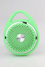 10 sets mobile Portable Wireless mini Bluetooth audio Speaker Stereo music subwoofer loudspeakers boombox sound box caixa de som