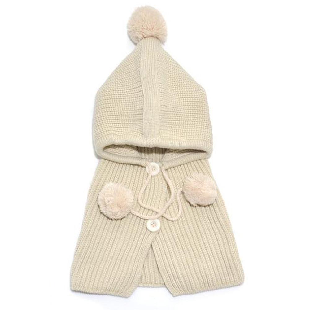IMC Wholesale Cute Baby Girl Peony Flower Cotton Cap beige cappa<br><br>Aliexpress