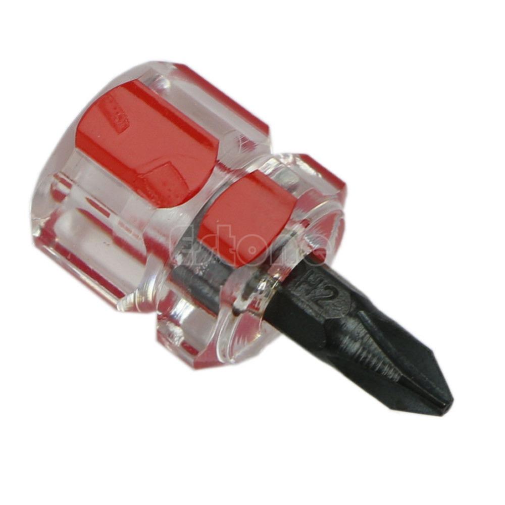 1PC Precision Anti Slip Phillip Screwdriver Bits Magnetic Non-slip Repair Tools-Y102(China (Mainland))
