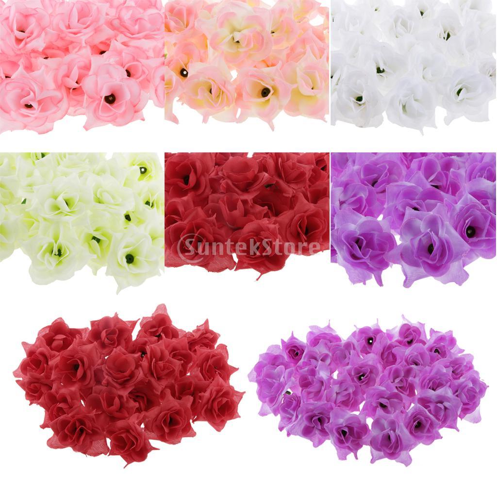 line Buy Wholesale bulk wedding flower from China bulk wedding flower Whole