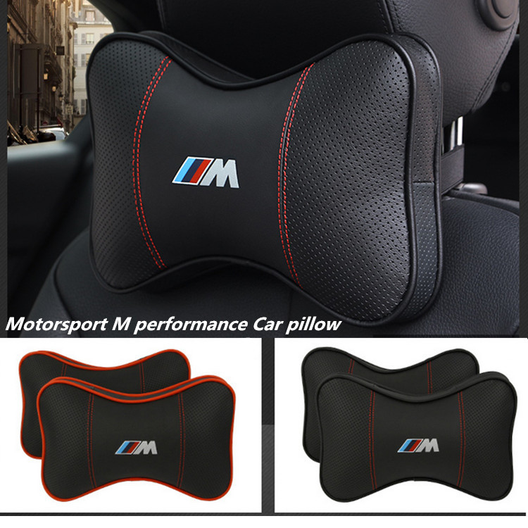 Bmw Z3 Sport Seats: Online Kopen Wholesale Bmw Z3 Zetels Uit China Bmw Z3