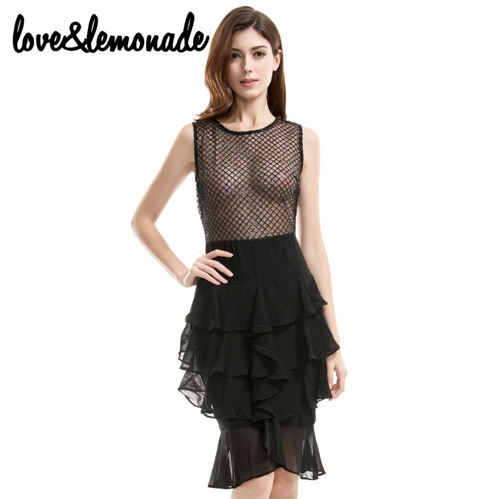 Feb 08,  · Tbdress is a one-stop online fashion shopping platform for women and men. We offer cute fashion & trends clothes for women and men ranging from dresses, tops, bottoms, men's clothing, cocktail dress, prom dress, and events clothing, electronics, shoes, boots, bags to varied of accessories/5().