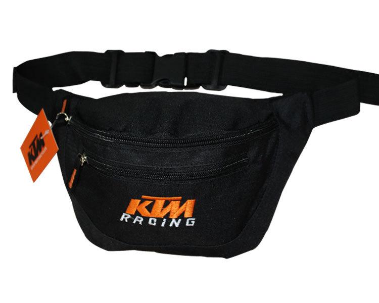 Free shipping KTM Motocross casual pockets pockets pockets Knight Racing / Cycling small pockets<br><br>Aliexpress