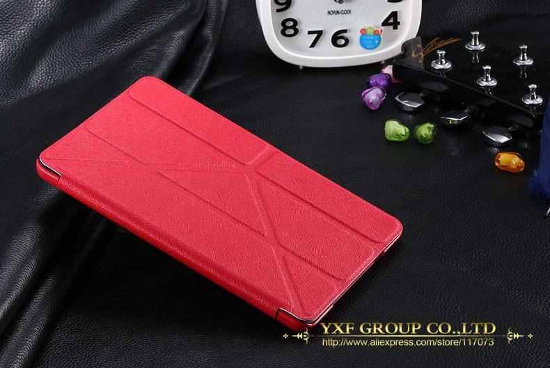 For ipad Mini1 mini2 mini3 Luxury Leather Flip Case For Apple iPad Mini Cases Smart Sleep Wake Stand Cover Tablets Accessories