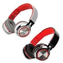 Headphones/Headset (Wired) with Mic for PC/Smartphone MP3/4