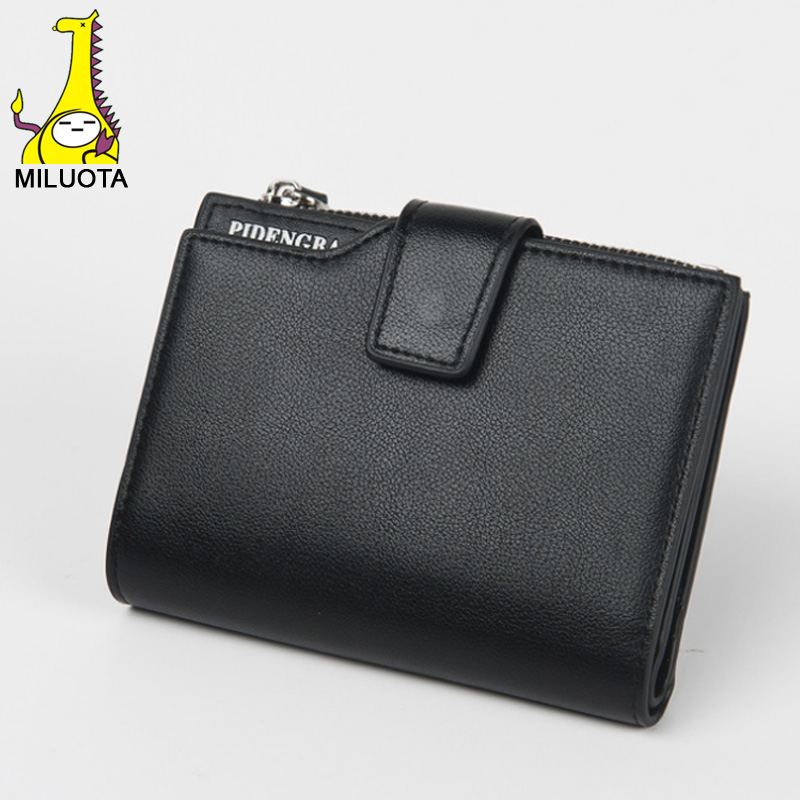 Aliexpress.com : Buy [MILUOTA] 2016 New Designer Men ...