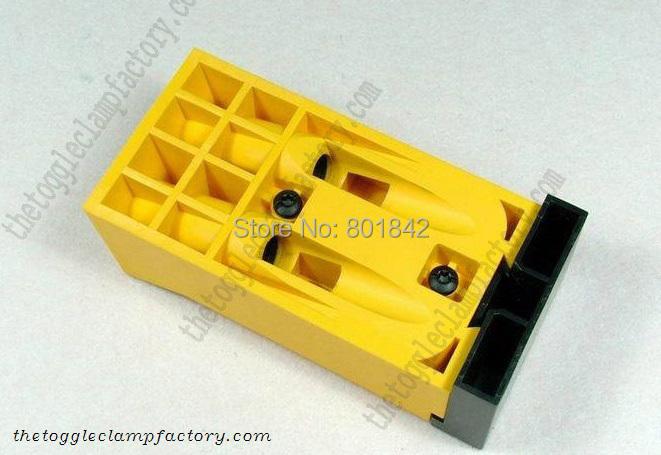 zak gat jig Pocket hole system - ChinaSouthCity store