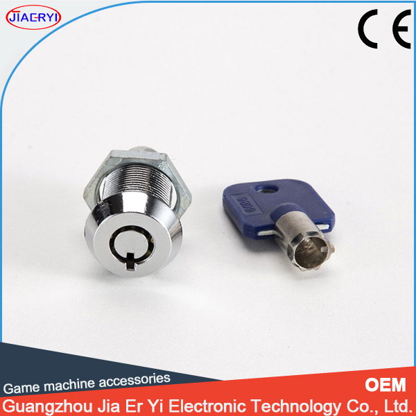 alibaba website high quality tool box small cam lock
