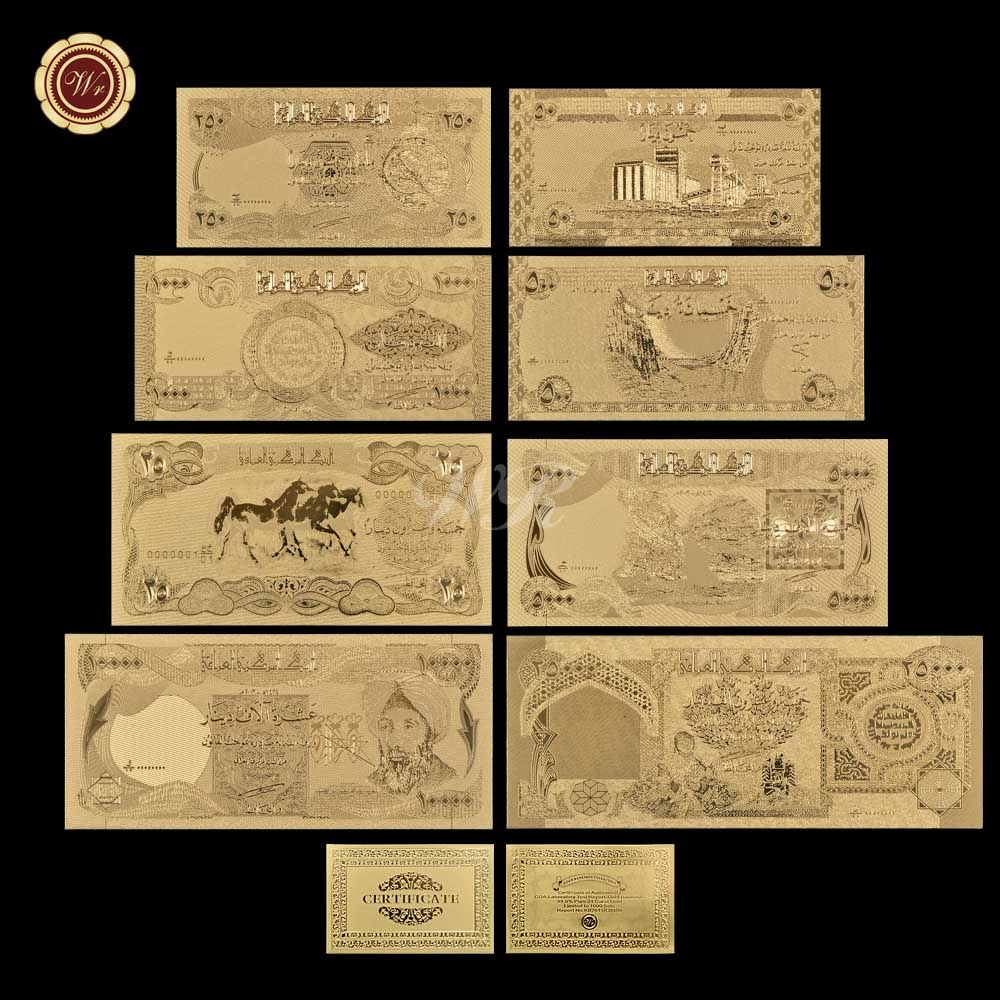 online get cheap cheap art paper com alibaba group art and crafts replica paper money full gold banknote set selling in cheap price