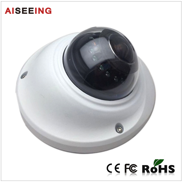 Discount for security system 180 degree Wide Angle fisheye night visoin infrared camera(China (Mainland))