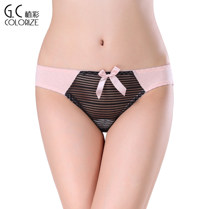 One Piece Free Shipping 2015 New Arrival Sexy Low Waist