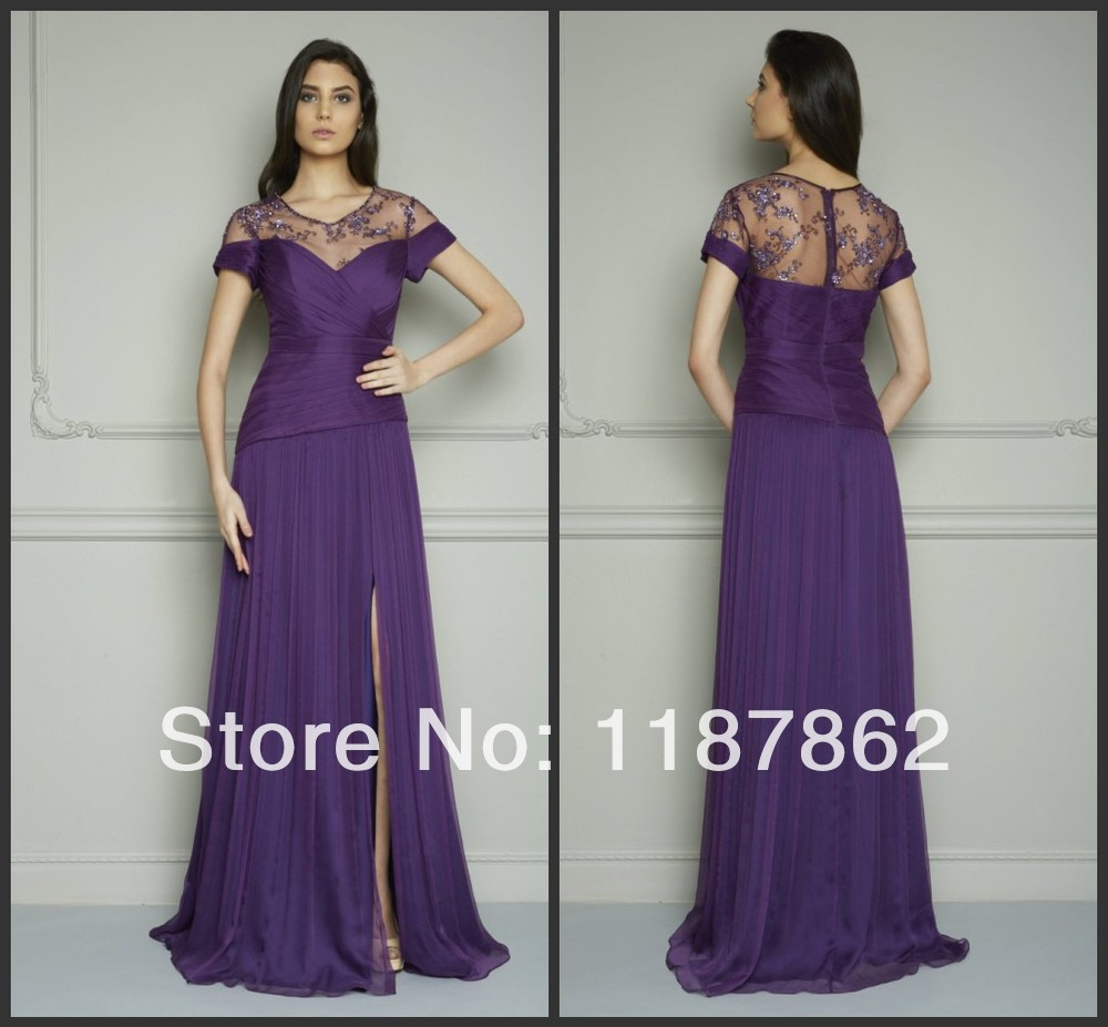 Special Dresses For Women