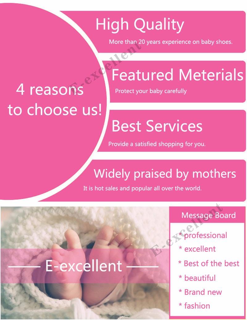 5 why choose us