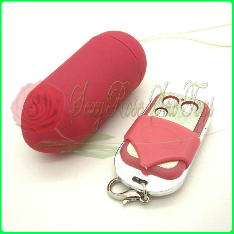 D0418 50 Speeds Wireless Vibrating Egg,Bullet Vibrator,Remote Jump Egg,Sex Toy,Sex products,Adult toy(China (Mainland))