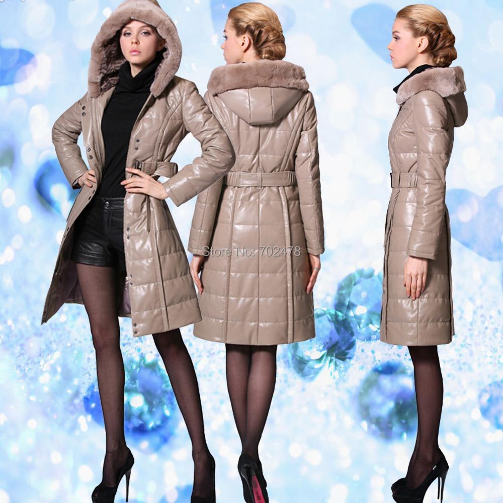 Womens Winter Coats On Clearance - Coat Nj