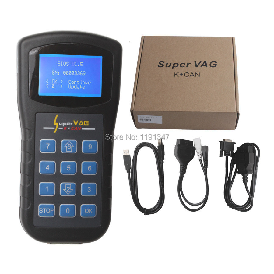 Super Vag K Can 4.8 for VW Odometer tool multi-language vag k can 4.8 vag4.8 vag k can 4.8 Odometer tool DHL Free<br><br>Aliexpress