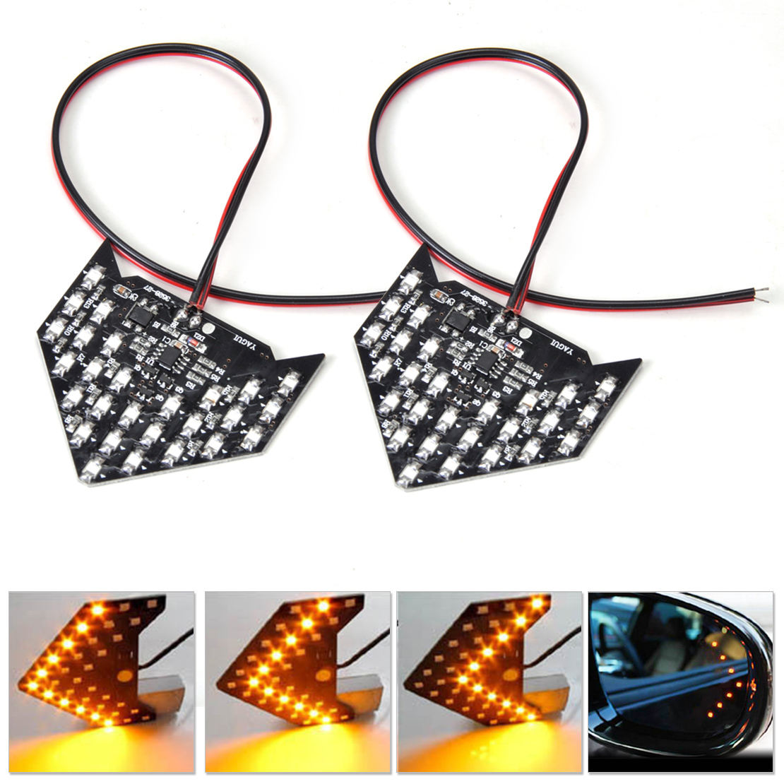 Toyota turn signal light promotion shop for promotional toyota turn signal light on aliexpress com