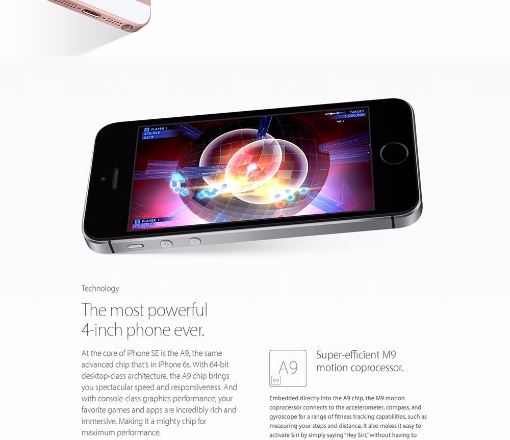 iPhone-SE---Apple_03