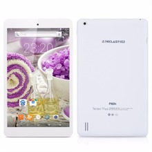 Заказать из Китая Teclast TLP98 таблетки 3 Г Фаблет 9.7 Дюймов Android 4.4 MT6582 tablet pc 2 ГБ RAM 32 ГБ ROM Dual Фотоаппараты tablet android wi... в Украине