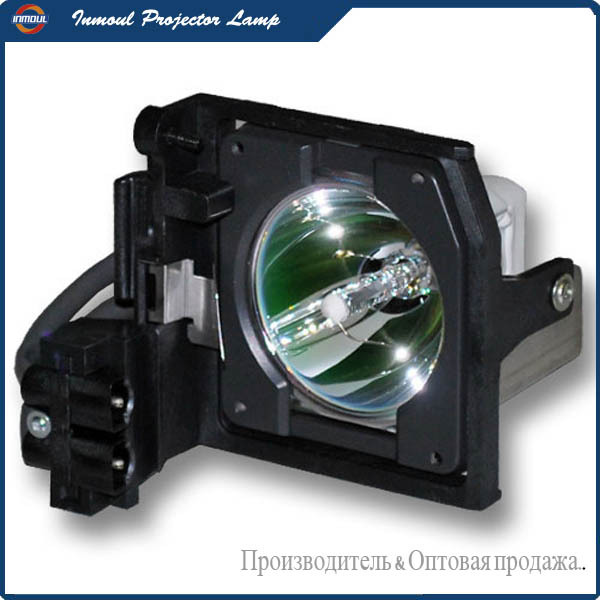 Фотография Replacement Compatible Projector Lamp 78-6969-9880-2 for 3M DMS 800 / DMS 810 / DMS 815 Projectors ect.