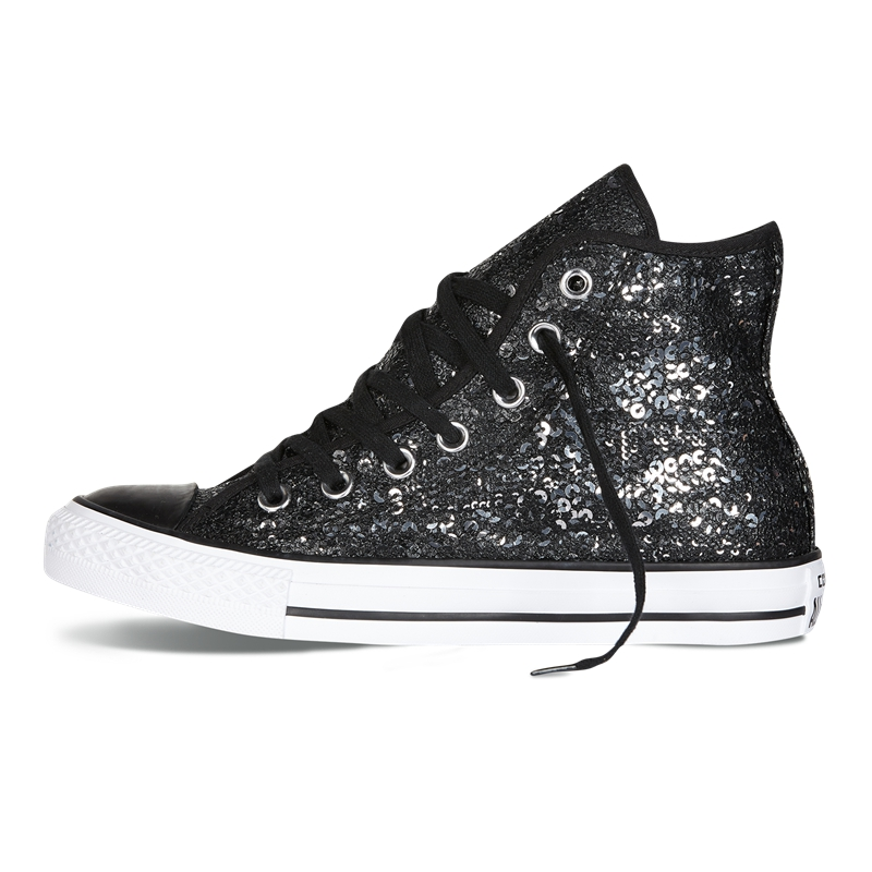 chaussure converse 2016