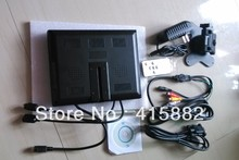 wholesale car pc touch screen