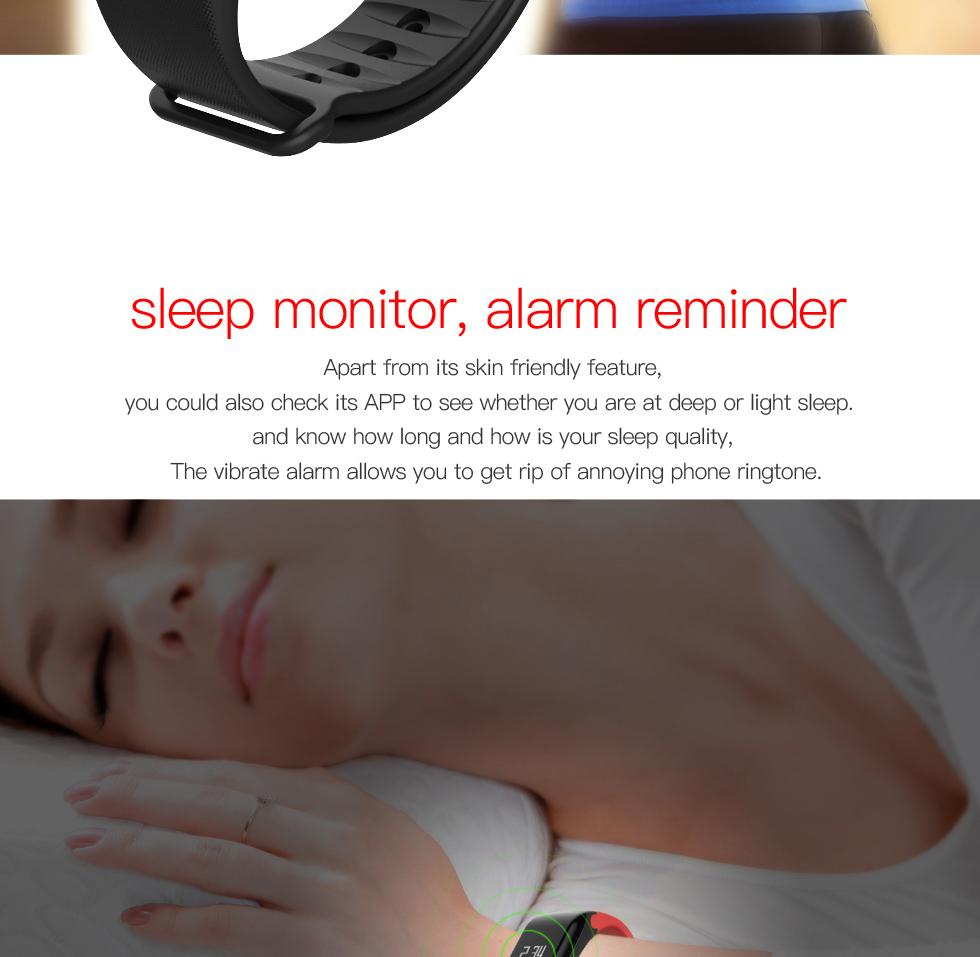 Original L8Star R3 Smart band Fitness Passometer Blood Pressure Monitor Smart Bracelet Bluetooth 4.0 Sleep Tracker IP67