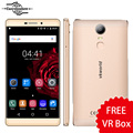 6 Inch Vkworld T1 Plus MT6735 Cheap Phone Android 6 0 Quad Core 2GB 16GB 4300mAh