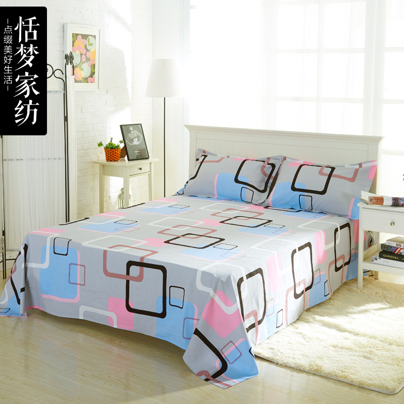 Popular Thick Cotton Sheets Buy Cheap Thick Cotton Sheets