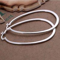 Серьги-кольца OEM E001 925 , 925 , U E001 /cemakvta ceiakvpa earring