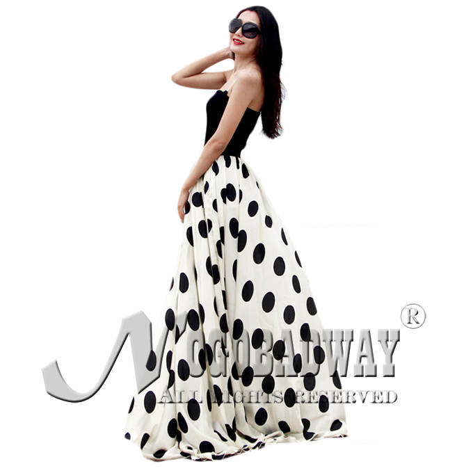 Buy Maxi Skirt | Jill Dress