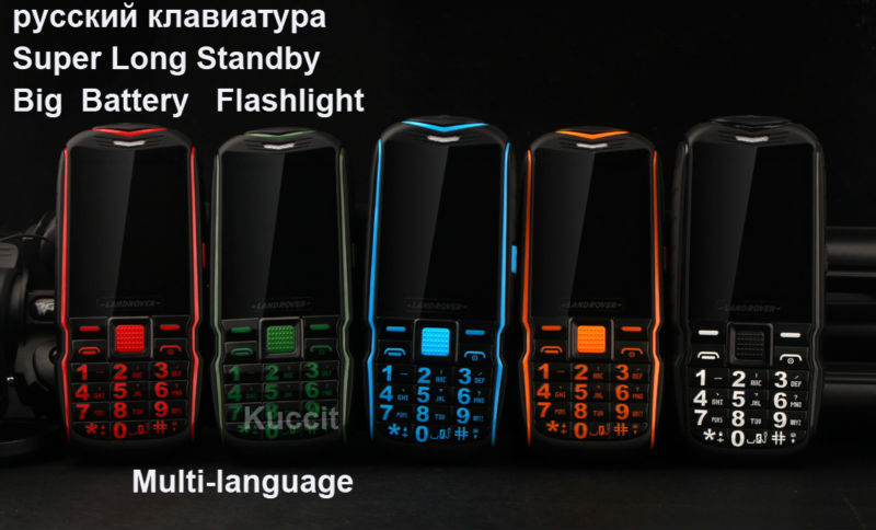 2015 New Cheap original T39 Senior phone big speaker old man mobile phone Arabic Russian keyboard Power Bank Cell phone(China (Mainland))