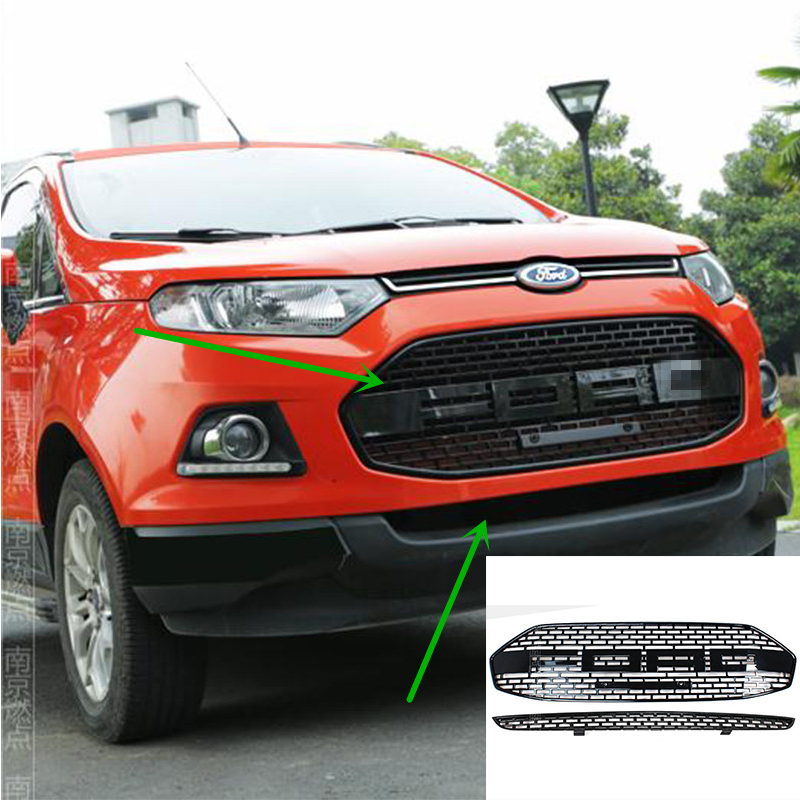 Popular Reflect Light 3d Sports Sticker Engine Hood Cover: Popular Ford F150 Hood-Buy Cheap Ford F150 Hood Lots From