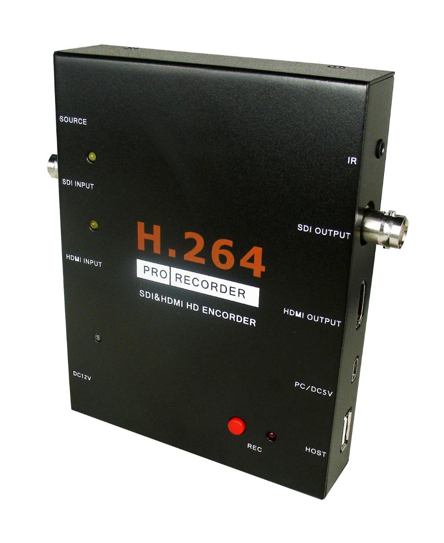 BEST EZCAP 286 SDI HDMI 1080P HD VIDEO GAME Capture Card Recorder Box Video Recording to USB Flash Disk HDD SD Card EZcap286(China (Mainland))