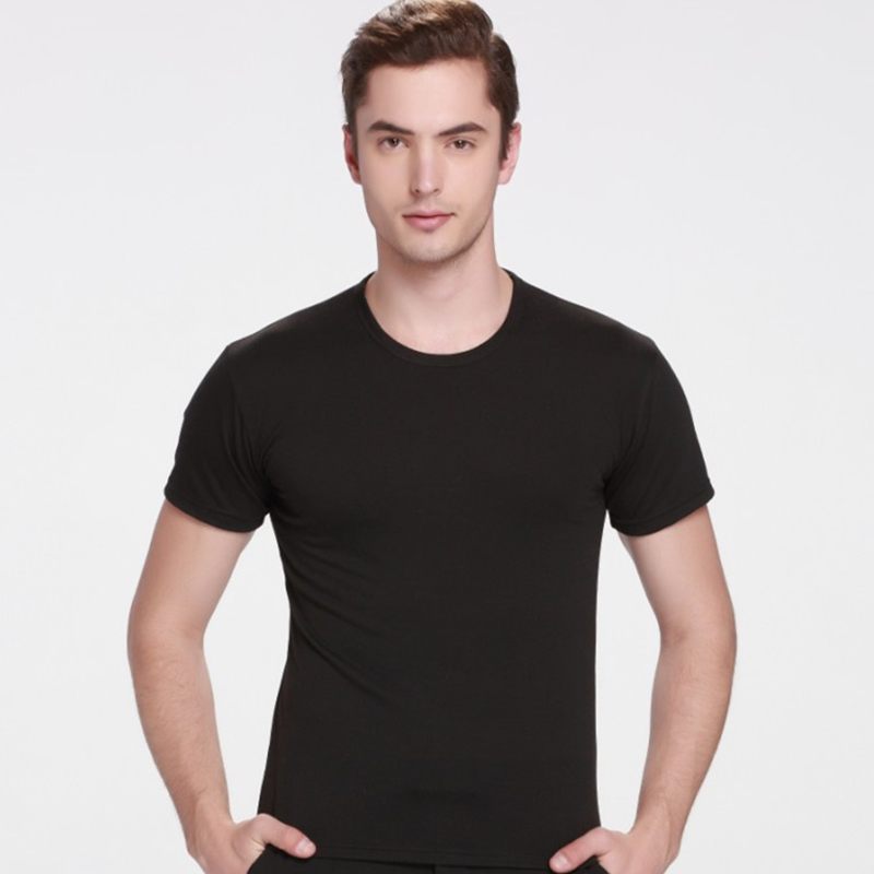 Summer style Tank Tops mens t shirts skinny Casual vest men sport shirts cotton tee shirt homme gym clothing Solid Tops & Tees(China (Mainland))