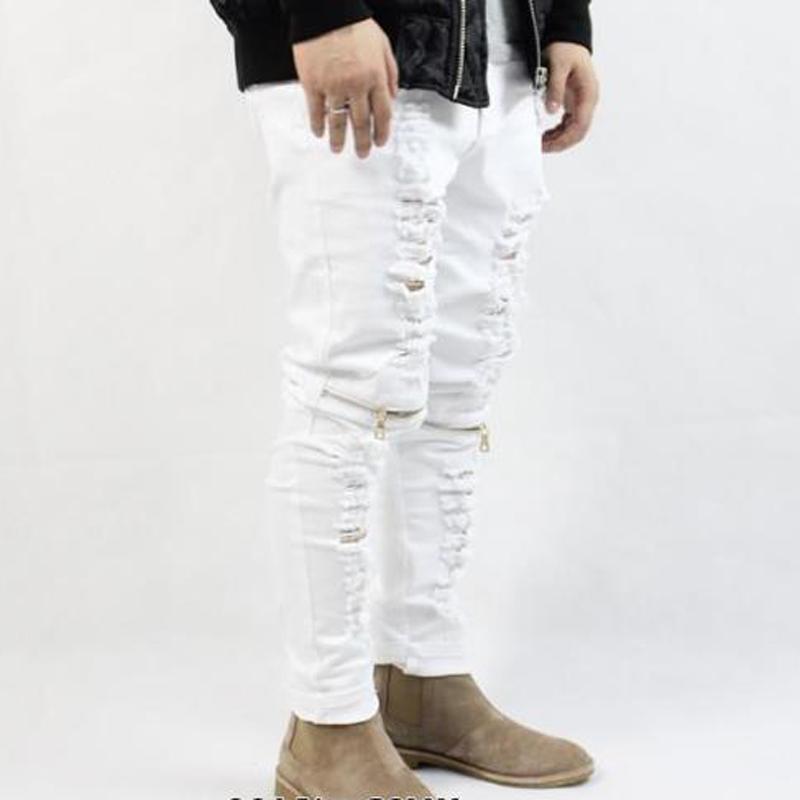 Popular Pants Tall Men Buy Cheap Pants Tall Men Lots From