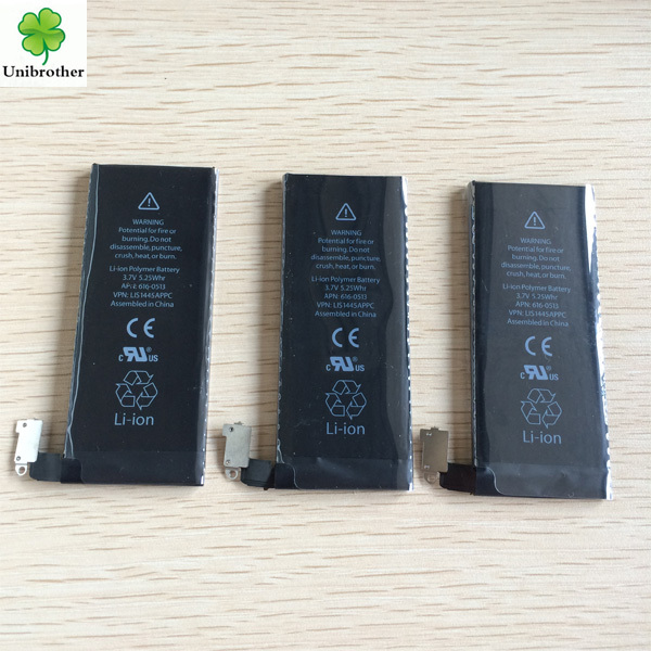 Brand New bateria For iPhone 4 battery Original Free Shipping