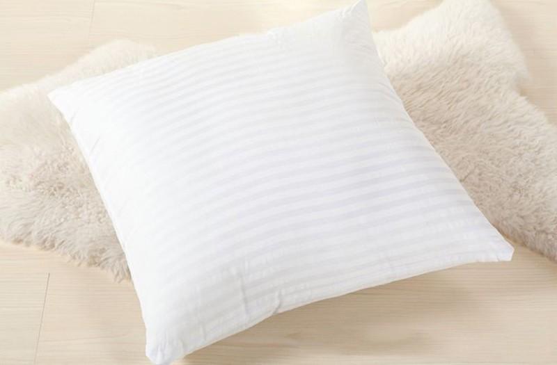 cushion800px-1