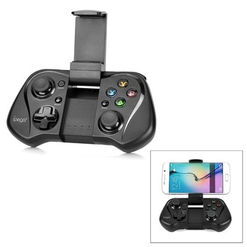 iPEGA PG-9052 Wireless Bluetooth Controller Handle for Mobile Phone Android Gamepad Joystick