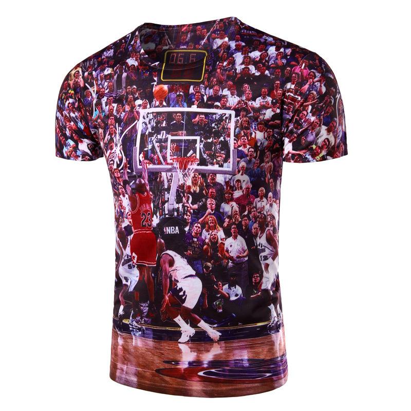 Online Get Cheap Jordan Shirt -Aliexpress.com   Alibaba Group