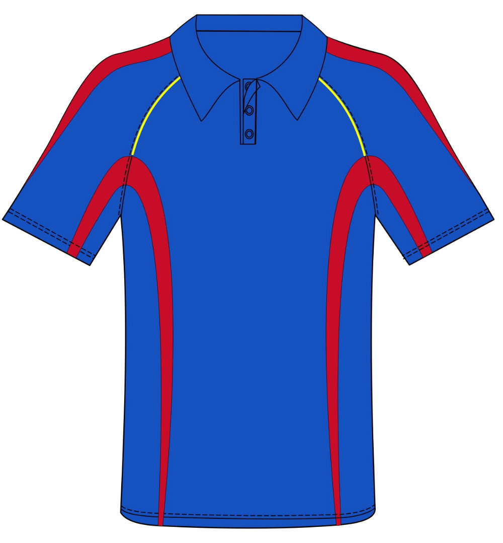 Cheap athletic polo shirts for Where to buy polo shirts cheap
