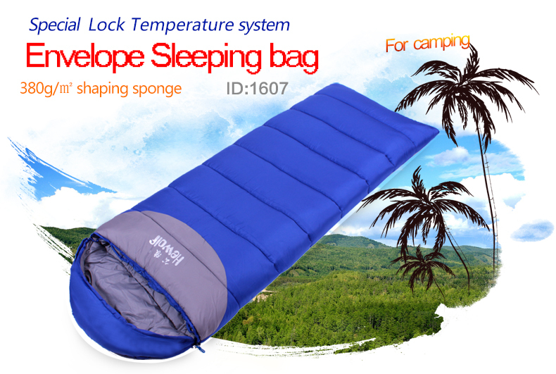 summer sleep and best season 2-season sleeping bag reviews find the perfect summer sleeping bag with comprehensive advice from our gear experts who field test the latest sleeping bags to find which provide the best ventilation for warm nights.